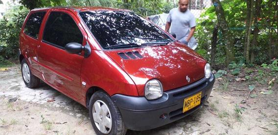 Renault R 9 Acces