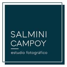 Cobertura Fotográfica Para Bodas Y Eventos.