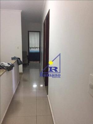Sobrado Residencial À Venda, Vila Regente Feijó, São Paulo. - So0939