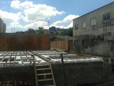 Condomínio Fechado A Venda Em São Paulo, Ermelino Matarazzo, 2 Dormitórios, 1 Banheiro, 2 Vagas - 20308