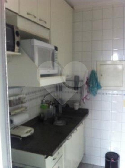 Apartamento-são Paulo-butantã   Ref.: 169-im184204 - 169-im184204