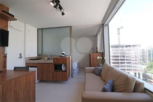 Studio Vila Olímpia - 353-im558210