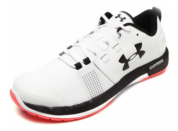 Tênis Under Armour Commit Tr Masculino