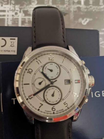 Reloj Tommy Hilfiger Caballero 1710294