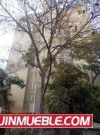 Apartamentos En Venta Las Palmas Mls #16-8178