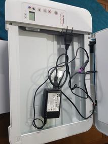 Impressora Hp2546