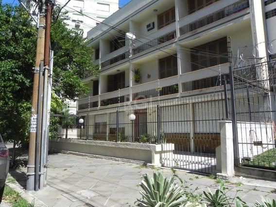 Apartamento Em Rio Branco Com 2 Dormitórios - Li50878740