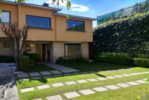 Imagen 1 de 14 de Venta De Casa. Col. San Gabriel Metepec, On