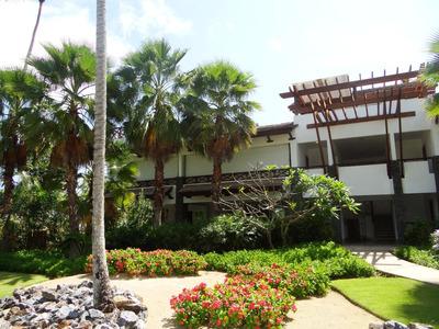 Apartamento Bonetti Agencia Paradiseholidaylt