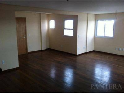 Apartamento - Ref: 52650