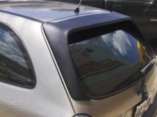 Spoiler De Chevrolet Corsa 2 Puertas