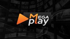 Megaplay El Mejor Iptv..