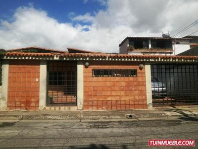 Gtjm 18-1197 Casas En Venta En Las Rosas, Guatire