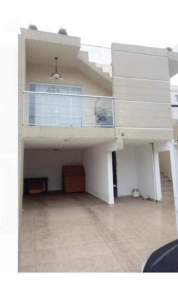 Casa Sobrado Rio Pequeno (santa Clara)