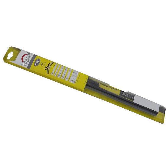 Palheta Limp Para-brisa-dyna-palhetas Slim Plus-21