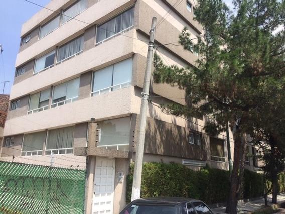 En El Sur D La Cdmx Solo 5 Min Dl Hospital Angeles Pedregal