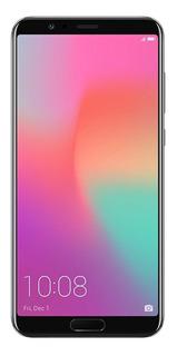 Honor View10 Gsm Unlocked Smartphone, Ai Processor,