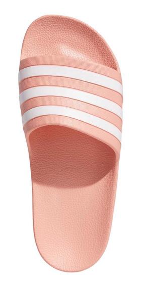 Ojotas adidas Adilette Aqua-g28714- adidas Performance
