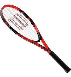 Raquete De Tênis Wilson Federer (l3)