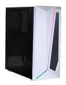 Computadora Pc Gamer Xeon X5450 8gb Ram + 650gb