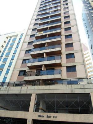 Botafogo - 1 Dormitório - Ap9175