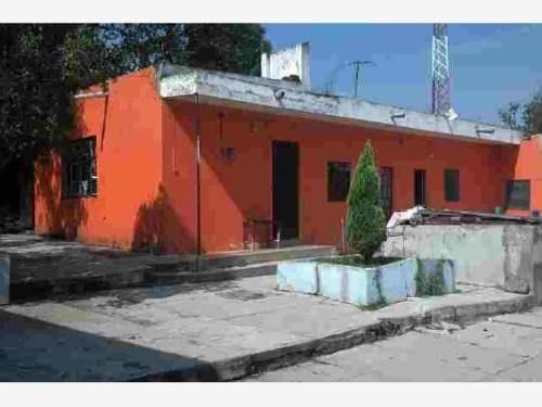 Casa En Venta En Zapotlanejo Centro