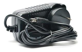 Fuente Transformador Pedal Boss Linea Rc Rc-20xl Rc-3 Rc-30