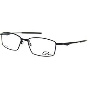 a9ab3bfa1 Oculos De Grau Masculino Quadrado Titanium - Óculos no Mercado Livre ...