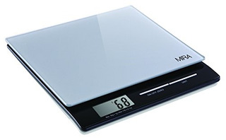 Mira Digital Kitchen Scalefood Scale Slim Multifuction