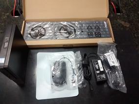 Dell Optiplex 3050 I7 - 7700
