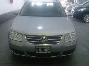 Volkswagen Bora 2.0 Trendline Mc