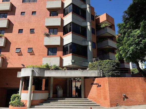 Espectacular Apartamento En La Castellana 470m2 Con Terraza