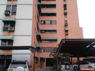 Apartamentos En Venta 04149448811, Parque Choroni, Maracay