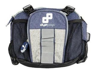 Koala Dyepop - Dp-dak01-24