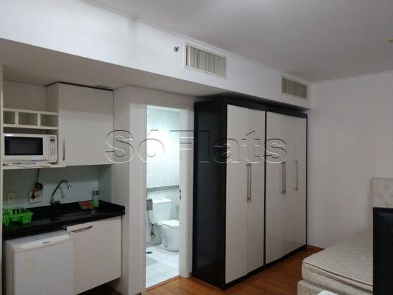 Apartamento Para Venda No Bairro Recreio Dos Bandeirantes Em Rio De Janeiro - Cod: Sf26188 - Sf26188