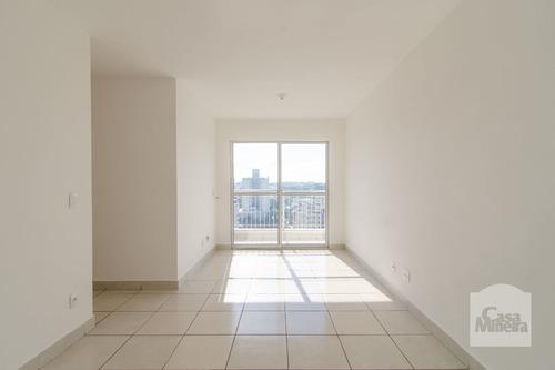 Imagem 1 de 15 de Apartamento À Venda No Paquetá - Código 278625 - 278625