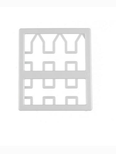 Cortante De Cerco En Plástico
