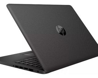 Notebook Hp 240 G7 I3 12 Gb Ram 1 Tb
