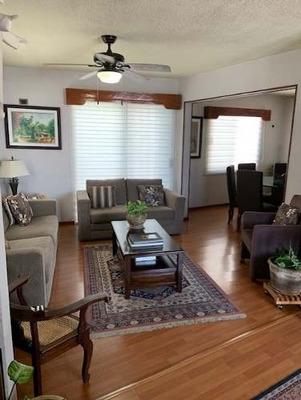 323311-rcv-venta De Casa Ne San Jeronimo