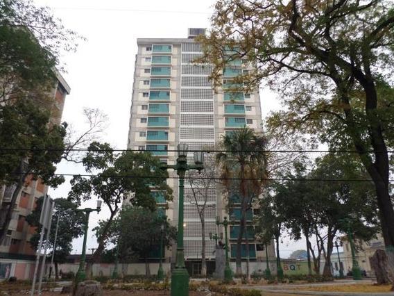 M. Valera Vende Apartamentobarquisimeto 19-3467