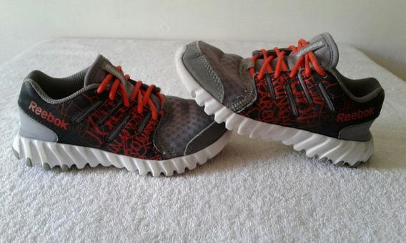 Zapatos Reebok En Remate