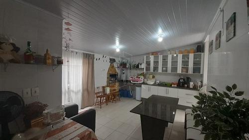 Imagem 1 de 15 de Casa - Bela Vista - Ref: 12068 - V-12068