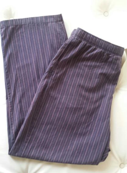 Pantalón Old Navy Original! Importado! Como Nuevo! Casual