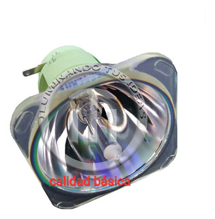 Foco 230 Watts Para Beam 7r Original Osram Reforzado