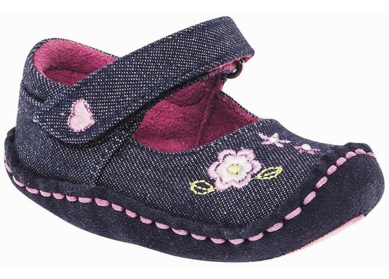Zapato Casual Para Bebe Marca Ensueño 3284-31 Dog