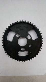Engranaje Bomba Inyectora Fiat Marea Brava 1.9 Jtd