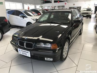 Bmw 328 I 1996
