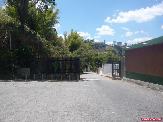 Best House Vende Terreno Pacheco San Antonio De Los Altos