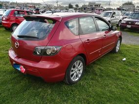 Mazda Mazda 3 Version Full