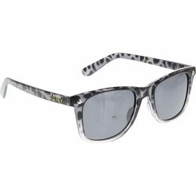 5f7ae43f5 Óculos De Sol Glassy Mike Mo Cinza Polarizado